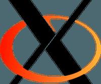 Linuxta Gnome Desktop, KDE, X Window System nasıl kaldırılır?
