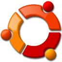 Debian, Ubuntu, FreeBSD üzerine VMware Tools Nasıl Kurulur ?