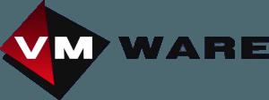 VMware ile dolu dolu 20 yıl