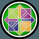Centos, Red Hat, Fedora üzerine VMware Tools Nasıl Kurulur ?