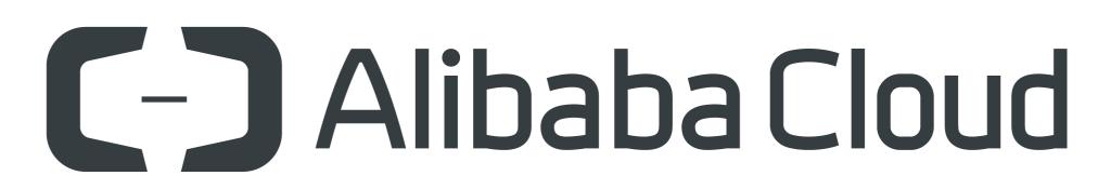 Alibaba Cloud Nedir