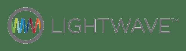 VMware Project Lightwave